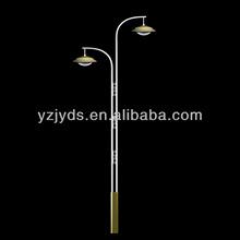 Steel Pole Light