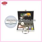 Professional Engrafting Eyelash beautiful tool E-003