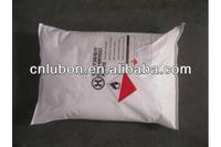 food grade thiourea dioxide