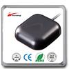 (Manufactory) Free sample high gain car navigation gsm gps antenna