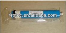 RO MEMBRANE 50G,75G,100G,200G,300G/reverse osmosis membrane/RO system