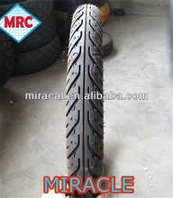 jiaonan manufacturer dunlop motorcycle tires 2.50-17 250-17