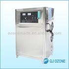 ozone shower filter,bathtub ozone generator,ozone spa capsule