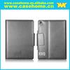 For iPad 2/3/4 Folio Leather Case Bluetooth Keyboard Flip Cover Keyboard Case For iPad 2/3/4