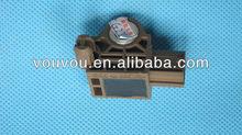 side air bag sensor for mazda CX5