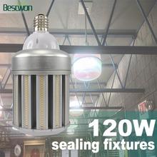 UL cUL TUV CE RoHS 360degree high brightness led bulb for warehouse