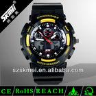 China wholesale men hand watch