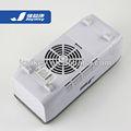 Mini réfrigérateur l'insuline joyikey ac./da/25fps- batterie