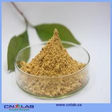 Natural supplement tribulus terrestris and testosterone tribulus terrestris herb
