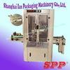 Plastic bottle labeling machine,shrink sleeve labeing machine