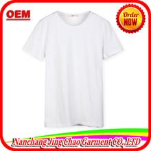 brand plain t shirts manufacturers, wholesale blank t shirts