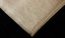 High quality Fiberglass fabric