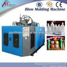 full automatic tennis ball making machine