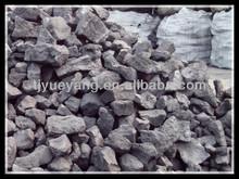 hard carbon Foundry Coke hot sale