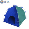 New Product Waterproof Collapsible dog tent