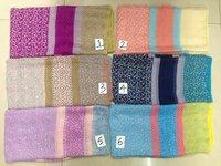 Scarf Display Stand New Designer shawl wholesale