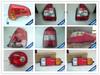 Kia Picanto/Moring(TA) 11- Tail Lamp-RH