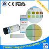 in vitro diagnostic test strips ,2P,clinical chemistry kits