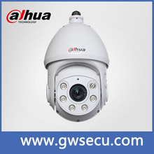 HD Network Mini High Speed zoom cctv product ip66 ip ptz dome camera