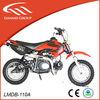 110cc automatic pocket bikes kids gas dirt bikes for sale cheap price