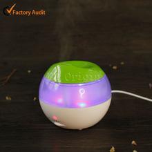 Innovation New Ultrasonic Mist Atomizing Humidifier