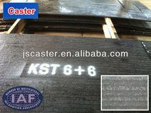 Direct factory export cheap composite wear plates