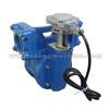 SM diesel positive displacement vane flowmeter