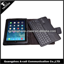 Wireless Bluetooth Keyboard, tablet keyboard case