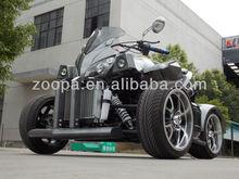2013 new model of 250cc racing atv with EEC certificate