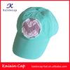 wholesale cheap custom unique free blank applique embroidery snapback baseball hat