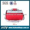 Modern hot-sale foldable sports duffel bag