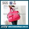 New style promotional sports armband bag