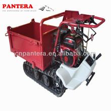 PT7B-220A 2014 New Useful Durable Good Hot Selling Multifunctional Wheel Loader Mini