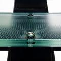 hochwertigen laminierten gehärtetem glas treppe fabrik