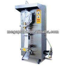 liquid water packing machine liquid filling and packing machine