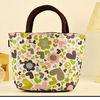 ladies bag, bag ,bag mk by guangzhou yayun handbags