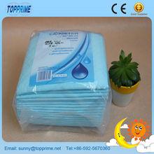Hygienic Nursing Diaper Underpads