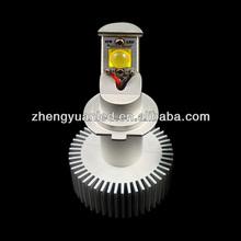 4200lm H7 CREE led high brightness car/auto headlight/headlamp led bulb