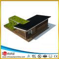 2014 hot produto compacto sistema de energia solar