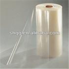 Shanghai supply anti-fungus and anti-yellowing TPU fog film manufacturer
