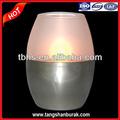 Restaurant Decorative Oil Table Lamp