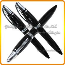 JD-C982 new model large cheap bulk ballpoint pen