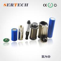 2014 hot epipe design r80 mod , e cigarette idears r80 mod k900,foldable e cig e pipe r80 mod