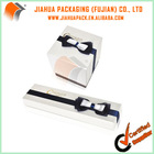 unique jewelry gift boxes paper packaging
