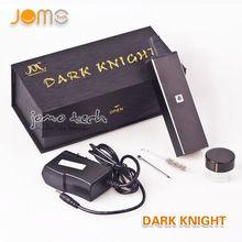 2014 wholesale vaporizer pen dark knight vapor cigarette