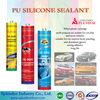 Silicone Sealant for Wood