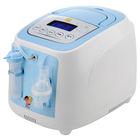LP-5L-90B mini portable oxygen concentrator