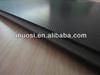 pvc vinyl click flooring planks sale