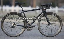 2014 Carbon Road Bike Frame 60cm