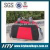 Design hot sell ladies travelling bag sets